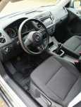 Volkswagen Tiguan, 2011 год, 640 000 руб.