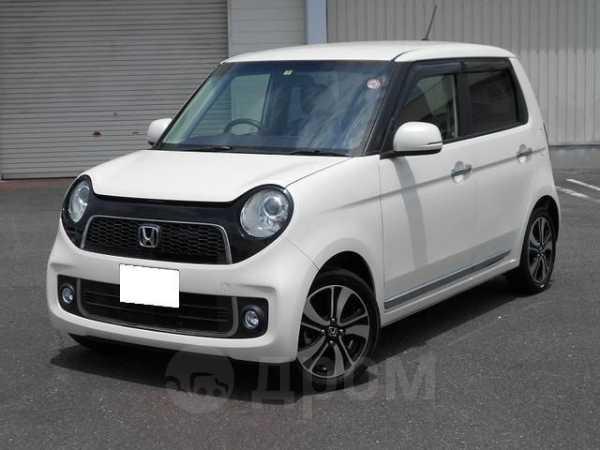 Honda N-ONE, 2018 год, 320 000 руб.
