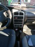 Chery Amulet A15, 2008 год, 105 000 руб.