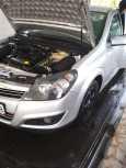 Opel Astra, 2009 год, 310 000 руб.