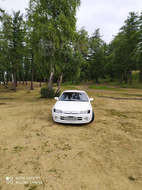 Toyota Corolla Levin, 1998 год, 210 000 руб.