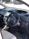 Toyota Ractis, 2009 год, 510 000 руб.
