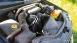 Jeep Grand Cherokee, 2005 год, 640 000 руб.