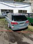 Nissan Avenir, 1998 год, 65 000 руб.
