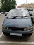 Toyota Estima Lucida, 1994 год, 260 000 руб.