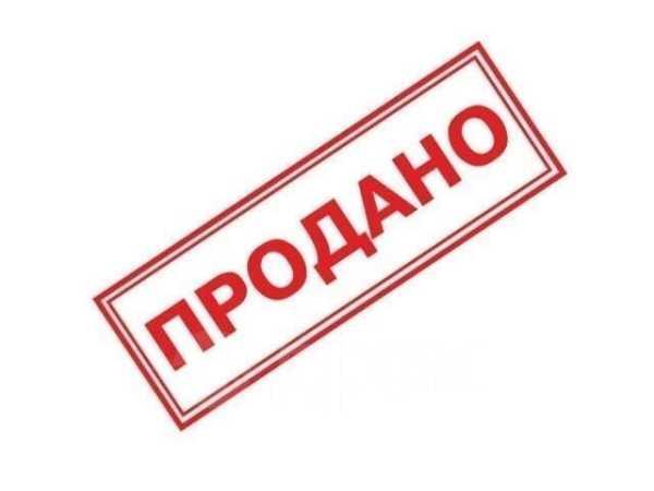 Лада Гранта, 2015 год, 255 000 руб.