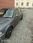 Honda Domani, 1997 год, 67 000 руб.