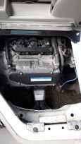 Nissan NV100 Clipper, 2015 год, 410 000 руб.