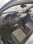 Renault Duster, 2012 год, 557 000 руб.
