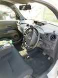 Toyota bB, 2006 год, 395 000 руб.
