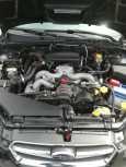 Subaru Legacy, 2007 год, 399 000 руб.