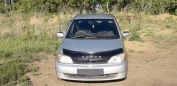 Toyota Platz, 1999 год, 200 000 руб.