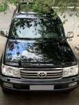 Toyota Land Cruiser, 2005 год, 1 470 000 руб.