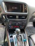 Audi Q5, 2009 год, 835 000 руб.