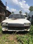 Toyota Corona, 1986 год, 17 000 руб.