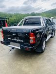 Toyota Hilux Pick Up, 2012 год, 1 800 000 руб.
