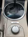 Subaru Legacy, 2007 год, 530 000 руб.