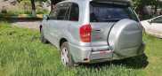 Toyota RAV4, 2000 год, 360 000 руб.