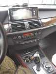 BMW X5, 2012 год, 1 820 000 руб.