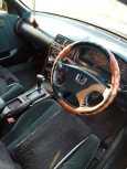 Honda Rafaga, 1995 год, 230 000 руб.
