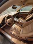 Porsche Panamera, 2012 год, 1 750 000 руб.