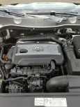 Volkswagen Passat, 2011 год, 600 000 руб.
