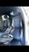 Mercedes-Benz C-Class, 2014 год, 1 380 000 руб.