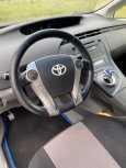 Toyota Prius, 2009 год, 735 000 руб.