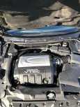 Honda Legend, 2006 год, 550 000 руб.