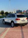 Volkswagen Touareg, 2016 год, 2 410 000 руб.