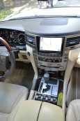 Lexus LX570, 2013 год, 2 745 000 руб.