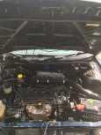 Nissan Presea, 1995 год, 95 000 руб.