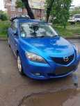 Mazda Axela, 2006 год, 350 000 руб.