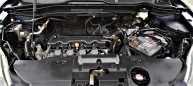 Honda CR-V, 2007 год, 565 000 руб.