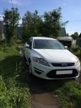 Ford Mondeo, 2010 год, 350 000 руб.