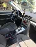 Audi A4, 2007 год, 460 000 руб.