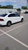 Volkswagen Polo, 2018 год, 685 000 руб.