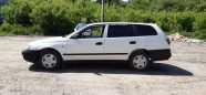 Toyota Caldina, 2001 год, 210 000 руб.