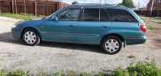 Mazda Capella, 2000 год, 270 000 руб.
