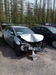 Nissan Sentra, 2014 год, 162 000 руб.