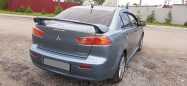 Mitsubishi Lancer, 2007 год, 440 000 руб.