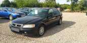 Honda Civic, 1999 год, 166 000 руб.