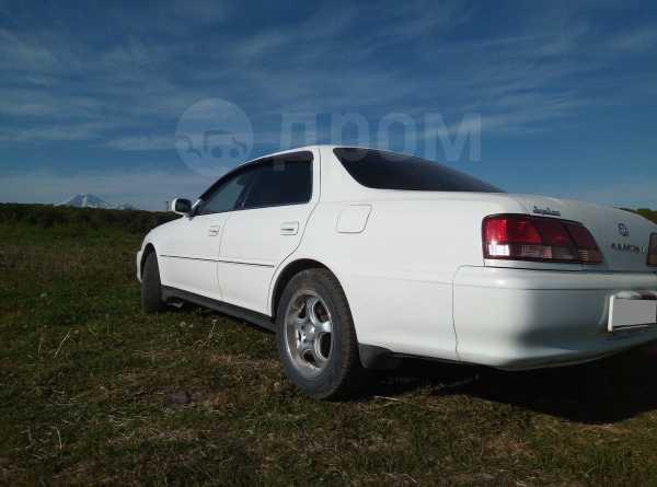 Toyota Cresta, 1999 год, 375 000 руб.
