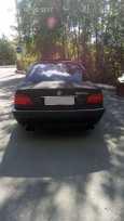 BMW 7-Series, 1999 год, 180 000 руб.