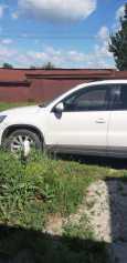Volkswagen Tiguan, 2009 год, 470 000 руб.