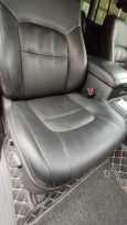 Toyota Land Cruiser, 2013 год, 2 730 000 руб.