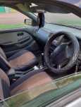Nissan Pulsar, 1997 год, 105 000 руб.