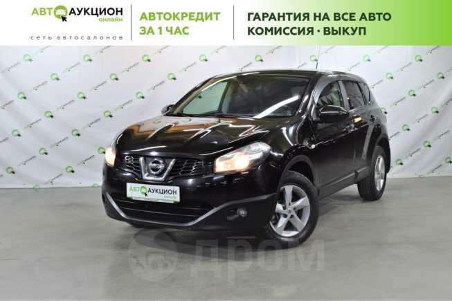 Nissan Qashqai, 2011 год, 712 000 руб.
