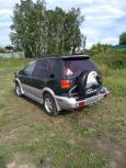Mitsubishi RVR, 1993 год, 170 000 руб.