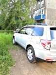 Subaru Forester, 2009 год, 600 000 руб.